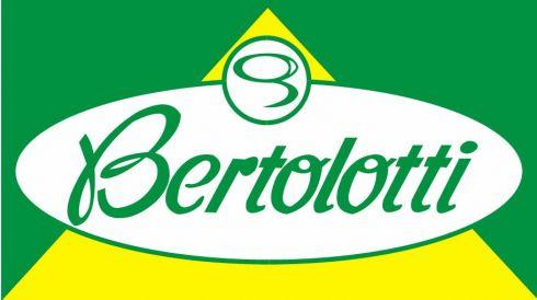 Logo de Bertolotti